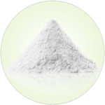 Cetearyl Sulfát sodný
