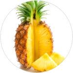 Extrakt z ananasu